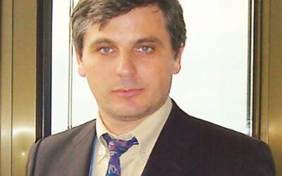 INTERVIU – dr. ing. Daniel Petcu – Clinica de Podiatrie
