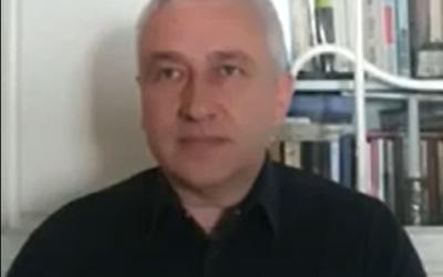 Dr. Bogdan Florea, informatii privind piciorul diabetic